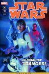 Star Wars (2013) #10
