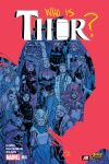 THOR 6 (WITH DIGITAL CODE)