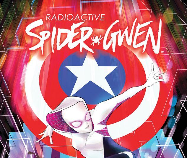 Spider_Gwen_2015_6