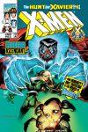 X-MEN (1991) #83
