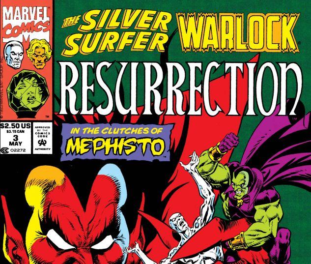 SILVER_SURFER_WARLOCK_RESURRECTION_1993_3