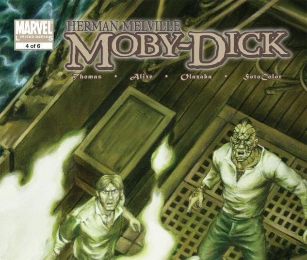 MOBY_DICK_2007_4