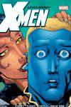 Uncanny X-Men (1963) #399