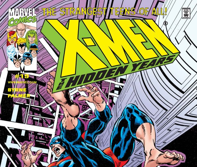 X_MEN_THE_HIDDEN_YEARS_1999_19