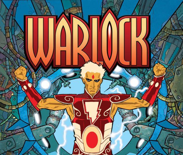 WARLOCKSCTPB_cover