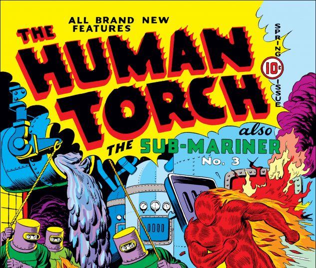 Human_torch_4_jpg