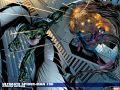 Ultimate Spider-Man (2000) #90 Wallpaper