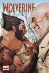 Wolverine (2010) #20