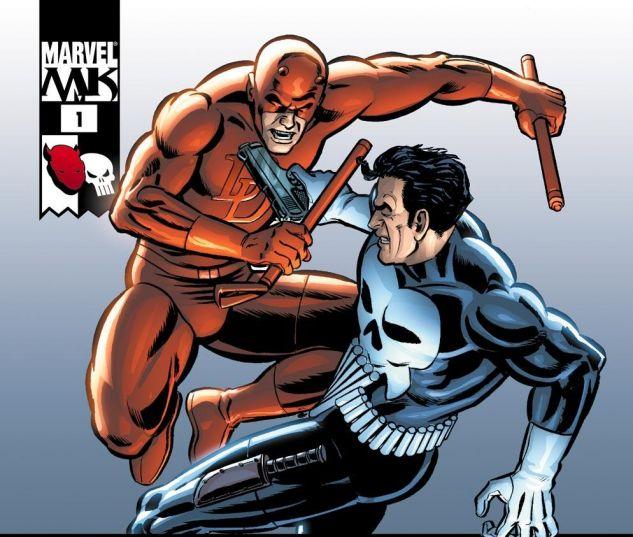 Daredevil_vs_Punisher_2005_1