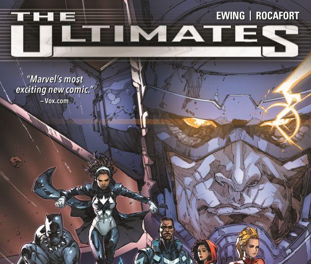 ULTMTS2015V1TPB_cover