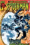 Amazing Spider-Man (1999) #19