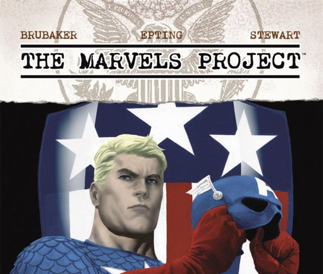 THE_MARVELS_PROJECT_2009_5