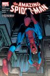 Amazing Spider-Man (1999) #505