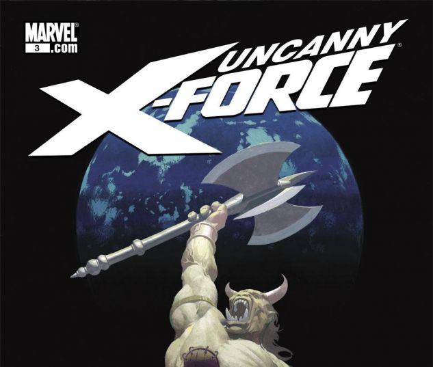 UNCANNY_X_FORCE_2010_3