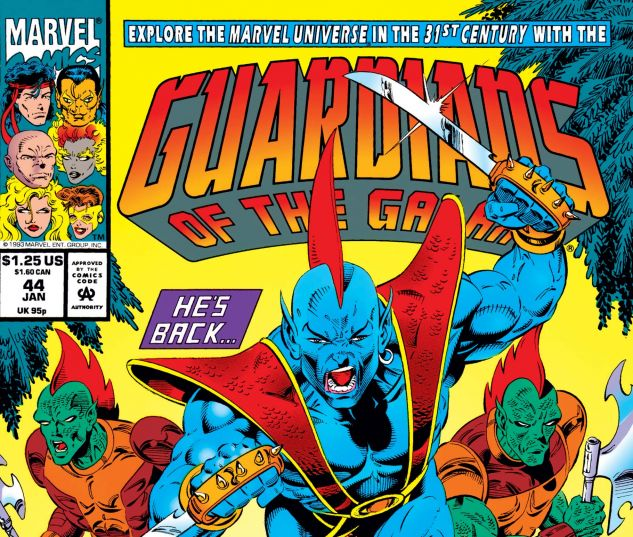 GUARDIANS_OF_THE_GALAXY_1990_44