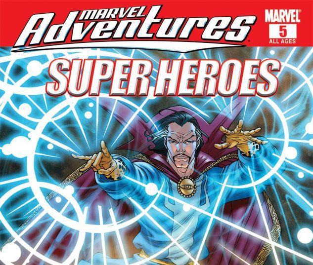 MARVEL_ADVENTURES_SUPER_HEROES_2008_5