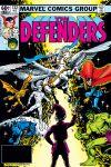 DEFENDERS_1972_122