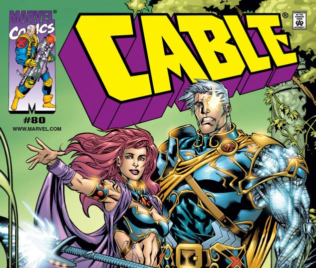 Cable_1993_80