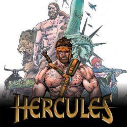 Hercules (2015)