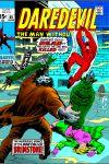 Daredevil (1963) #65