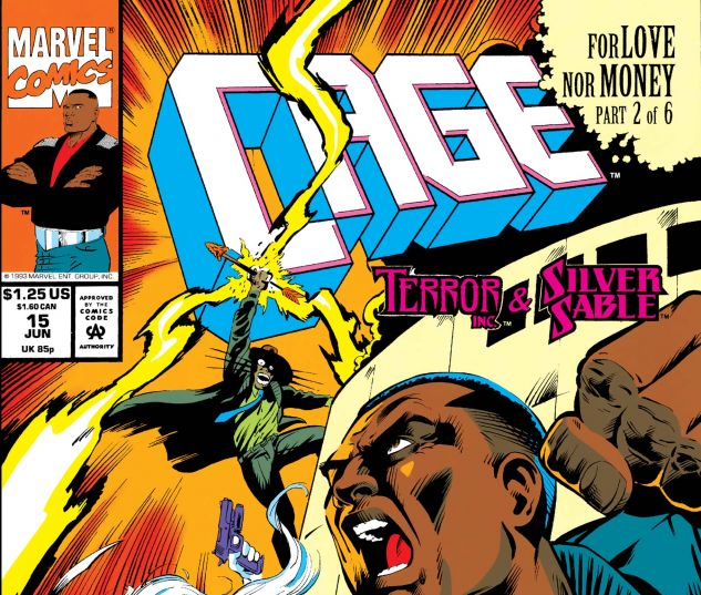 CAGE_1992_15