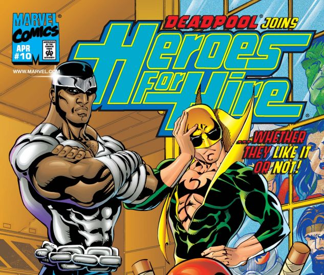 HEROES_FOR_HIRE_1997_10