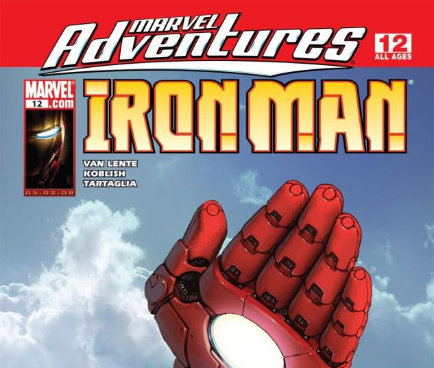 MARVEL_ADVENTURES_IRON_MAN_2007_12
