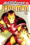 MARVEL_ADVENTURES_IRON_MAN_2007_4