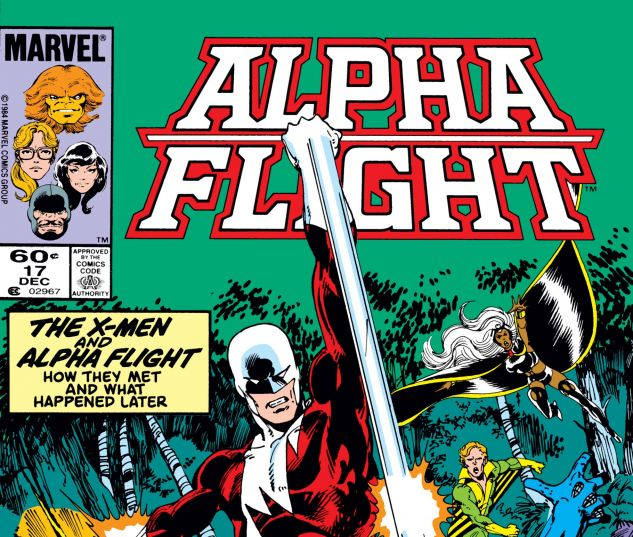ALPHA_FLIGHT_1983_17