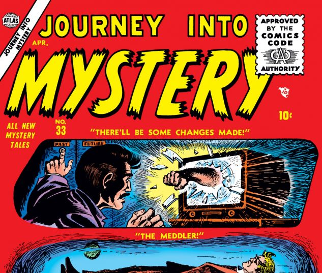 JOURNEY_INTO_MYSTERY_1952_33