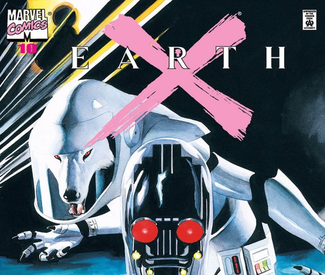 Earth_X_1999_10