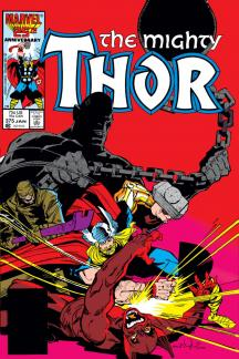 Thor #375
