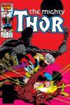 Thor (1966) #375