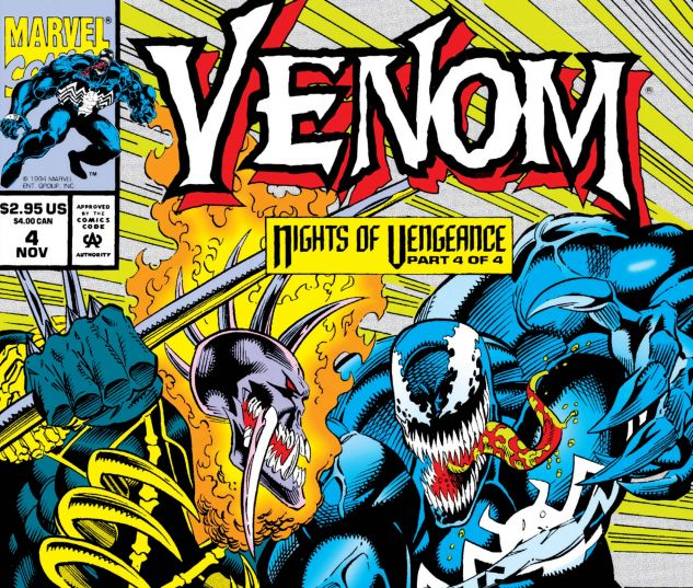 VENOM_NIGHTS_OF_VENGEANCE_1994_4