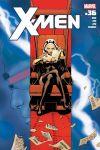 X-Men (2010) #36