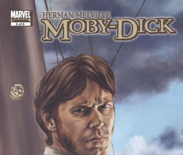 MOBY_DICK_2007_3