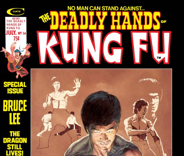 DEADLY_HANDS_OF_KUNG_FU_1974_14