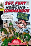 SGT_FURY_AND_HIS_HOWLING_COMMANDOS_1963_1