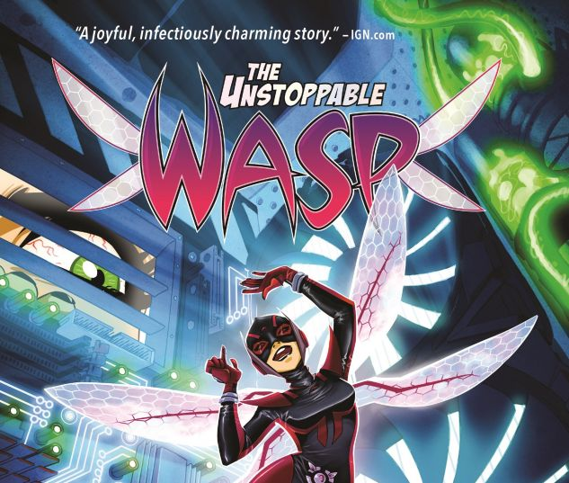 WASP2017V1TPB_cover