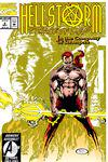 Hellstorm: Prince of Lies #2