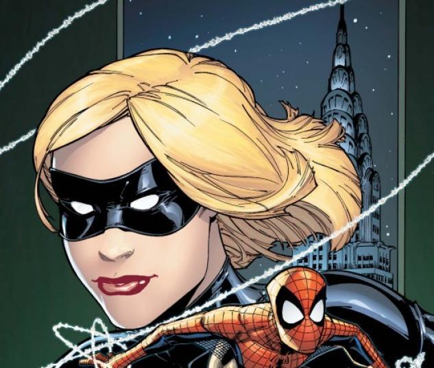 Marvel Adventures Spider-Man (2010) #8