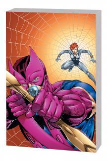 Avengers: Hawkeye Solo (Trade Paperback)