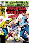 POWER_MAN_AND_IRON_FIST_1978_77