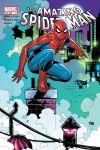 Amazing Spider-Man (1999) #48