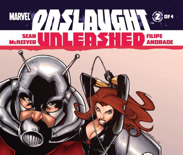 ONSLAUGHT_UNLEASHED_2010_2