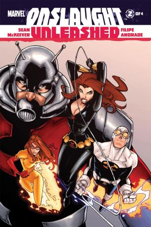 X-Men: God Loves, Man Kills (Trade Paperback)