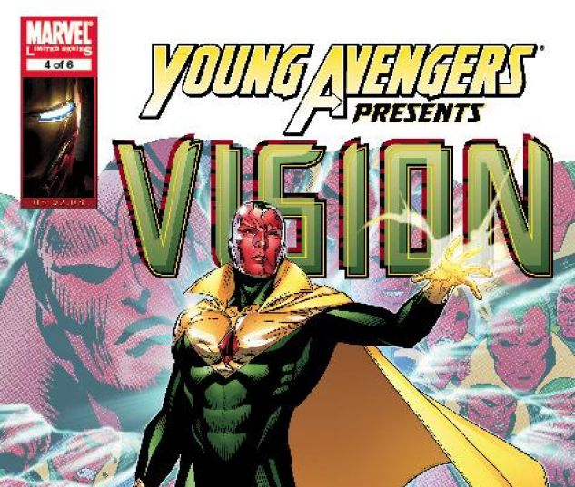 YOUNG_AVENGERS_PRESENTS_2008_4