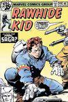 Rawhide Kid #148