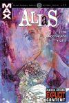 Alias #19