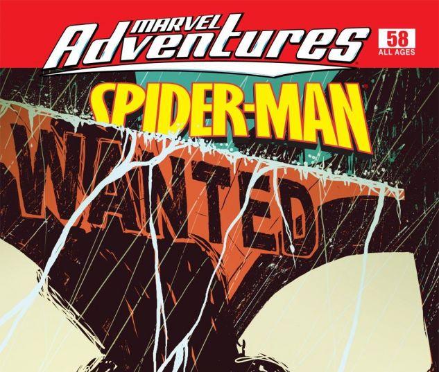 MARVEL_ADVENTURES_SPIDER_MAN_2005_58